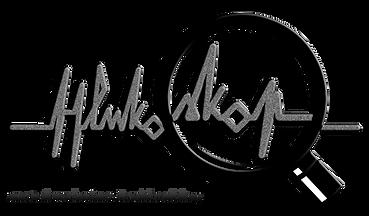 hlukoskop.logo_.webzine-videoblog.png