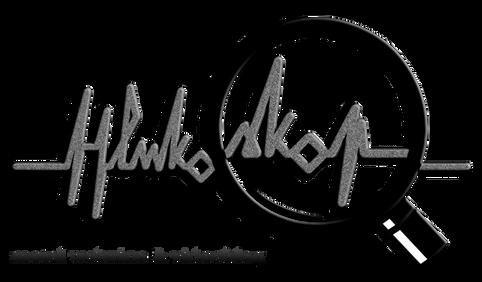 O kapele, novom albume a reedícii stoner singlu Symbols na Hlukoskope