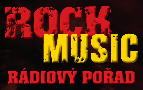 Steve Misik & Co. in Fajn Rock Music radio broadcasting