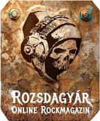 rozsdagyar.blog.hu