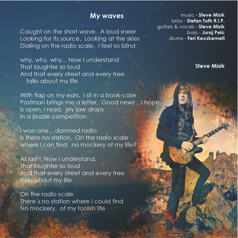 page 2 album