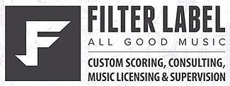 Filter Label