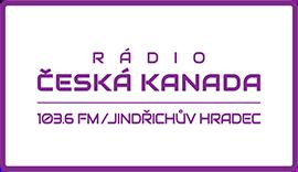 https://www.radioceskakanada.cz/