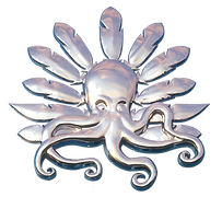 Octopus Rock
