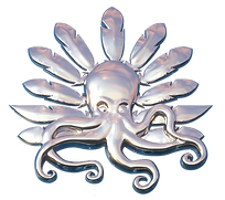 Octopus Steve Misik & Co.