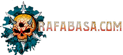 rafabasa.com
