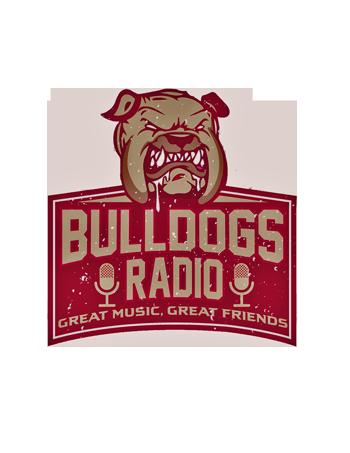 Bulldogs Radio