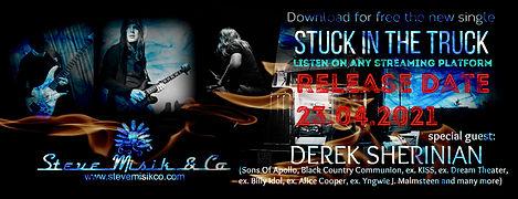 SITT RELEASE date listen.jpg