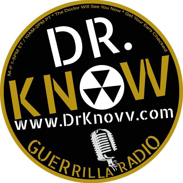 www.drknovv.com