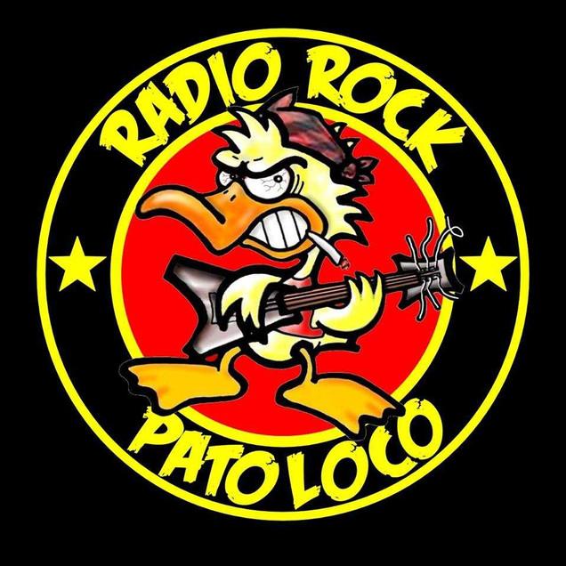 Radio Pato Loco Es
