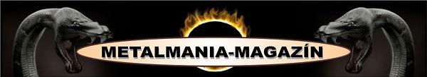 Metal Mania Magazin.jpg