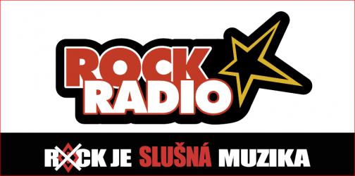 https://rockovyradio.cz/