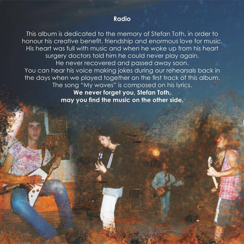 page 1 album