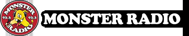 Monster Radio