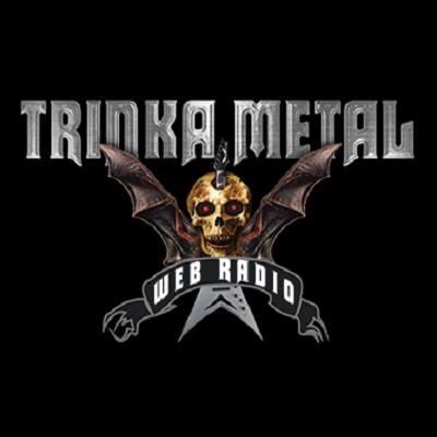 Trinka Metal Radio