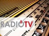 radio valc