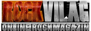 rockvilag_darklogo2017x300.png