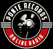 http://www.radioponterecords.cz/