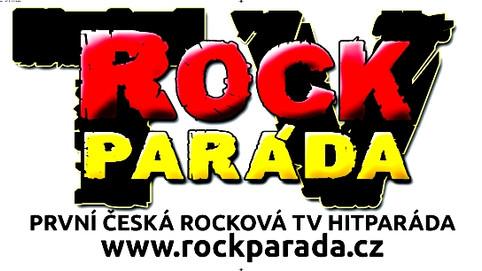 Steve Misik & Co. from 1 of December on TV ROCKPARÁDA chart. Vote for nº 2.