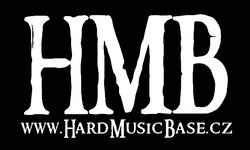 hardmusicbase.cz