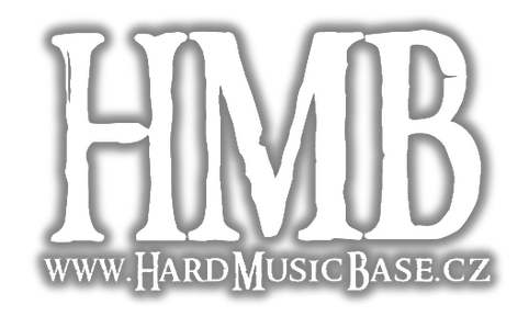 Album review / recenze albumu na HardMusicBase.cz