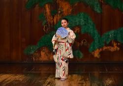 Natsuwa Hotaru