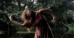 Mutya ng Ilog (2015)