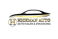hickman.png