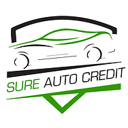 Sure Auto Credit.png