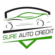 Sure Auto Credit.png