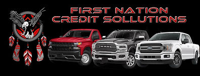 First Nation Credit Solutions.jpg