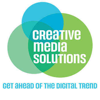 cms-logo3.1.png