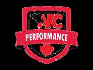 AFC-Performance.webp