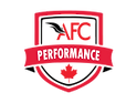 AFC-Performance.png
