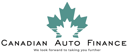 Canadian Auto Finance.png
