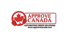 Approve Canada (Auto Industry).png