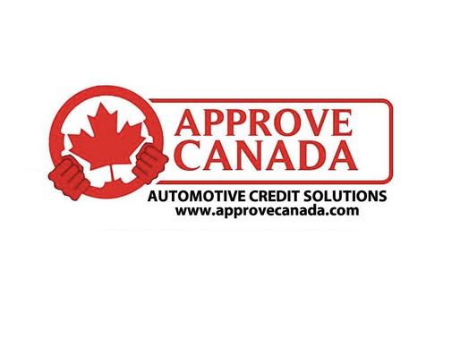 Approve Canada