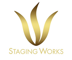 Staging Works (Professional Home Staging