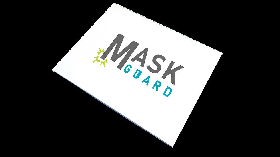 MASK GUARD