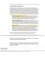 GERMAGIC Thyme and Coronavirus.jpg