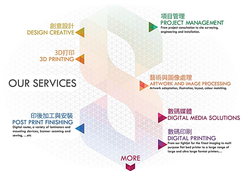 our-services._CS6_TC_OLai.jpg