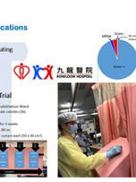Germagic_MAP-1_Clinical test.JPG