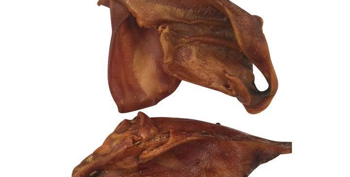 Pigs Ears (10pcs)