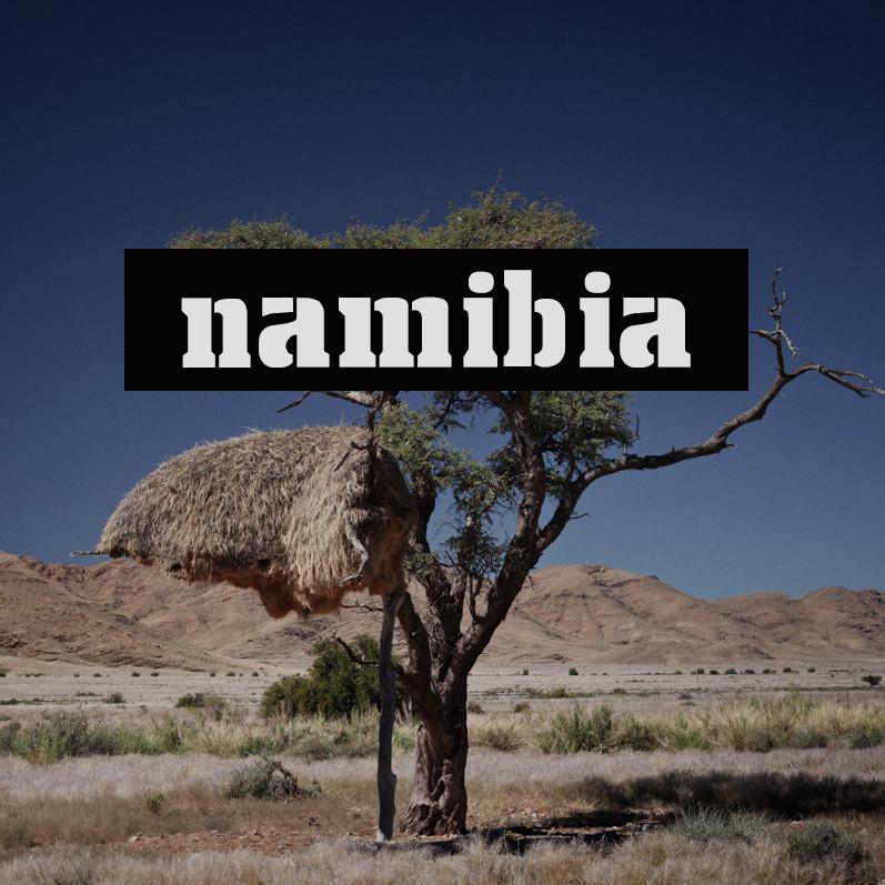 namibia_black.jpg