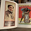 Thumbnail: 100 Years of Magic Posters by Charles & Regina Reynolds