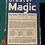 Thumbnail: Greater Magic by John Northern Hilliard