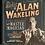 Thumbnail: The Magic of Alan Wakeling
