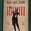 Thumbnail: New Card Tricks by Donald Holmes