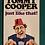 Thumbnail: Tommy Cooper's Jokes & Tricks