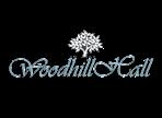 closeup_woodhill.png